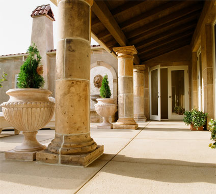 Portfolio Residential Remodeling Special Projects Stonewood Design