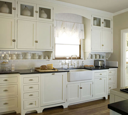 kitchen-remodel-pictures