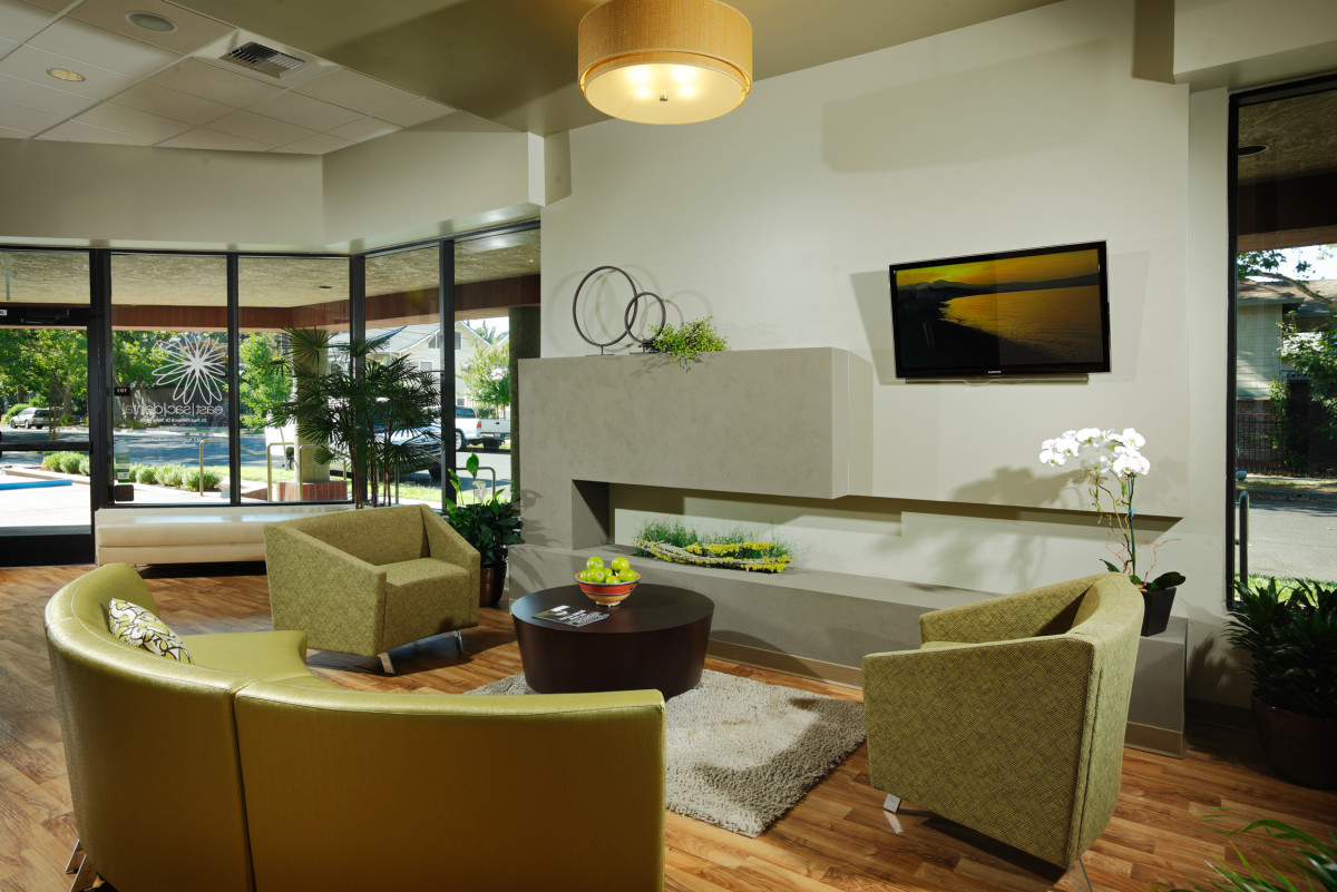 medical office design archives - home remodel - residential