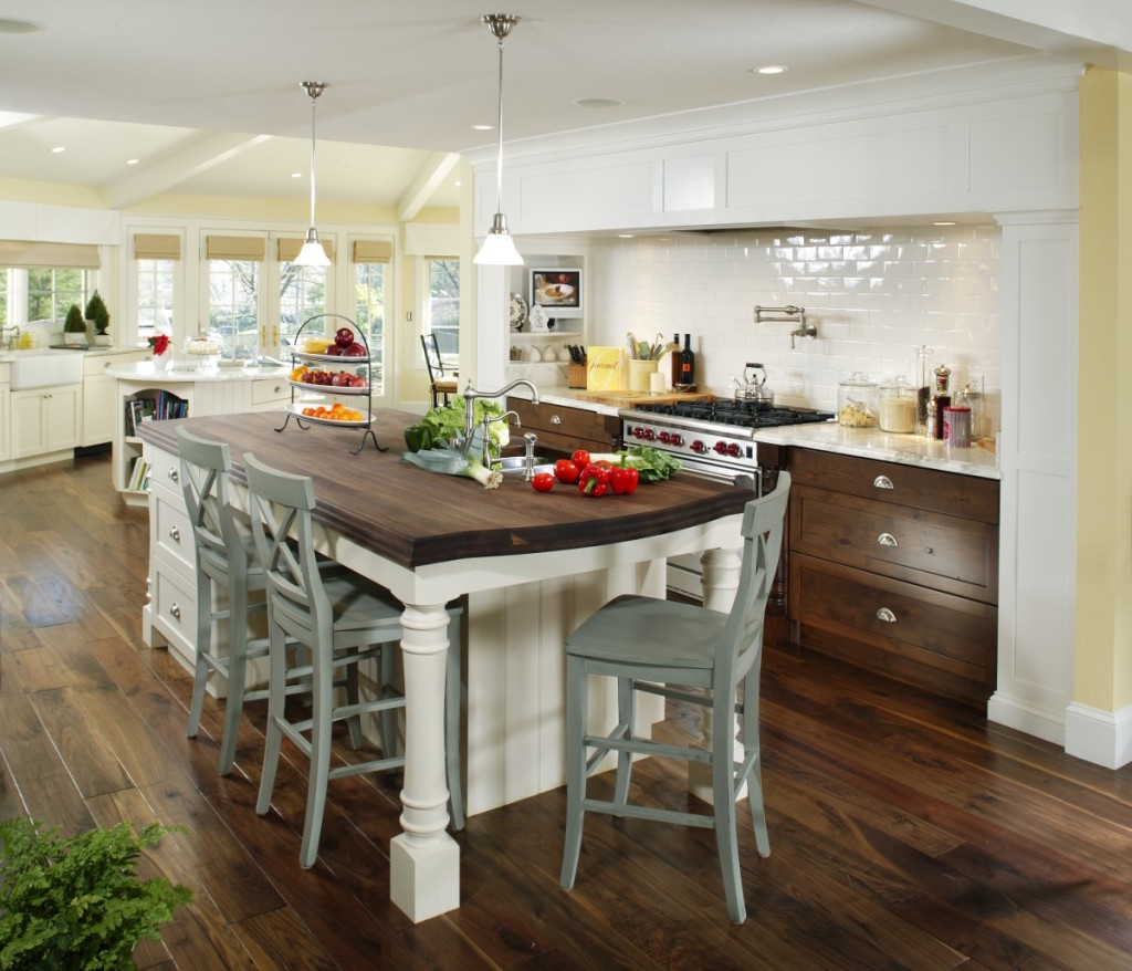 28 Kitchen Design Specialists Colorado Springs Hambelton S Kitchens Design And Installed