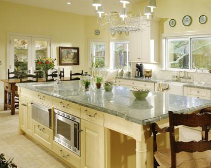 Neihaus Kitchen 1