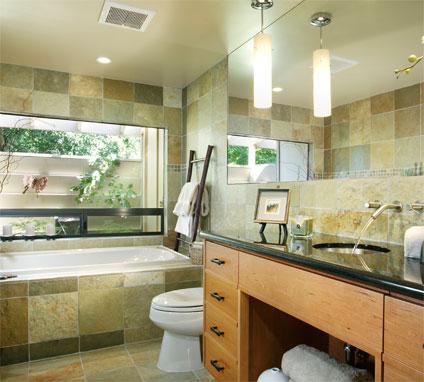 Contact home remodel residential interior design for Interior designer address