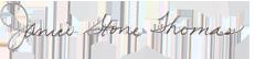signature-designs-sacramento-janice-stone-thomas