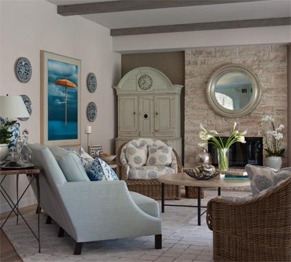 ... Vandenakker Living Room Design Sacramento Ca ... Awesome Ideas