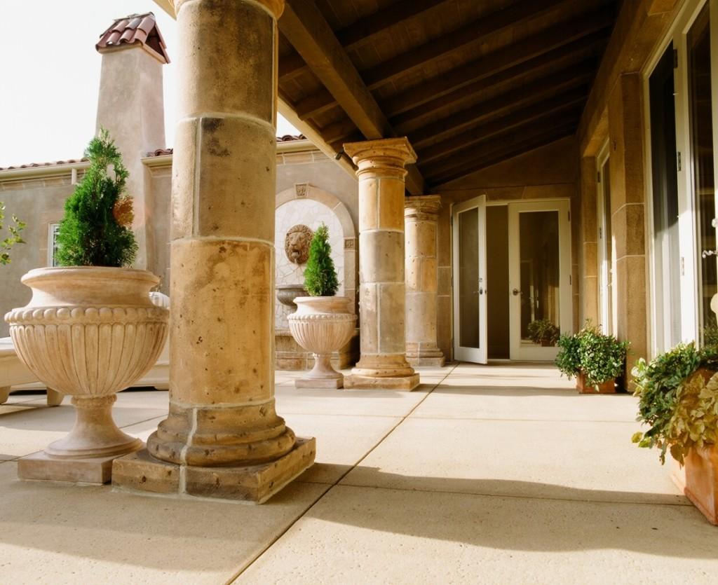 Special Home Design Clos du Lac 17