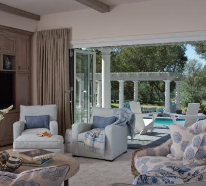 Van Den Akker Living Room 1
