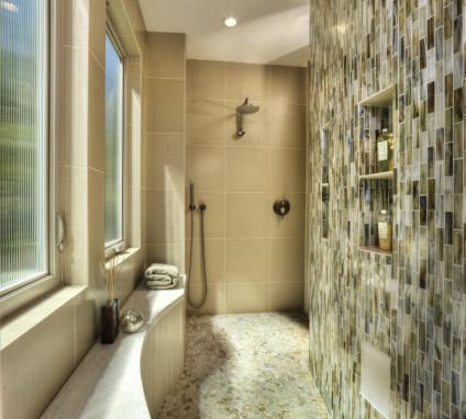 Pierce Bath 3
